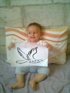 parrainage orphelin syrien