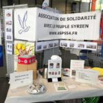 Forum des associations de Longwy - 25/05/19